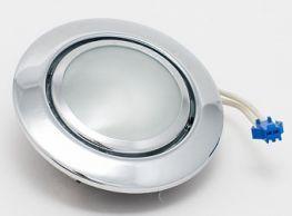 Лампа крыши LED-0815025002