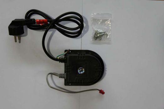 Трансформатор-0812015001