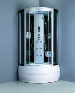 Душевая кабина ВМ-8815