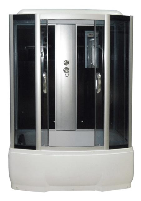 Душевая кабина ВМ-8862