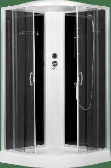 Душевая кабина Erlit-3510P