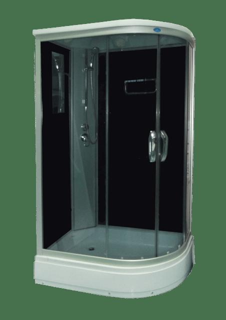 Душевая кабина ВМ-8824 LR