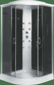 Душевая кабина Erlit-3509РF