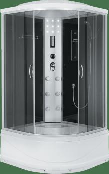 Душевая кабина Erlit-4510TP