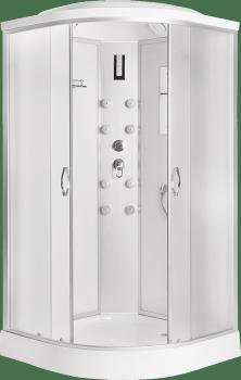 Душевая кабина Erlit-4510P