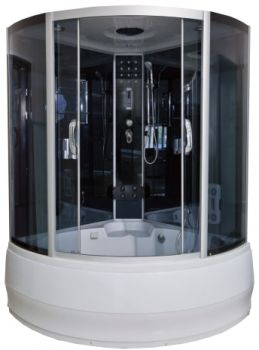 Душевая кабина ВМ-8850