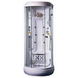 Душевая кабина Appollo TS-0841W