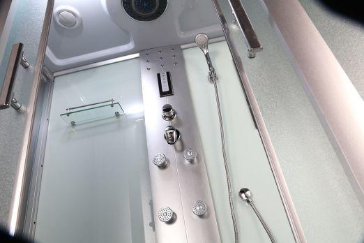 Душевая кабина Erlit-4517TP
