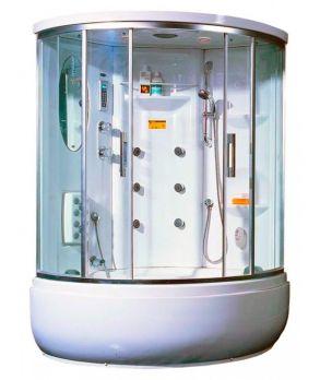 Душевая кабина Appollo TS-1235W