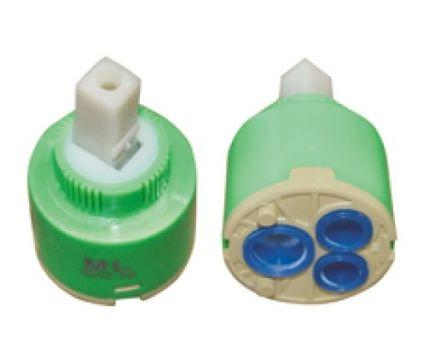 Картридж смешивания воды-0922035003