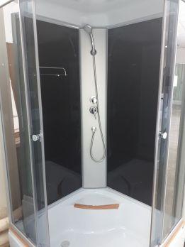 Душевая кабина ВМ-8811Е