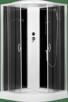 Душевая кабина Erlit-3509P