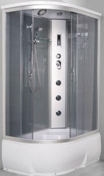 Душевая кабина ВМ-8802 комфорт L R