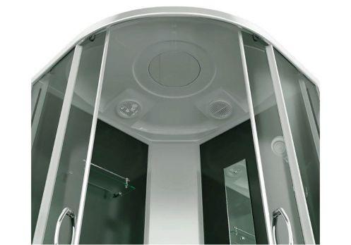 Душевая кабина Erlit-3510ТP