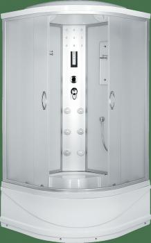 Душевая кабина Erlit-4509TP