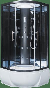Душевая кабина Erlit-5709TP