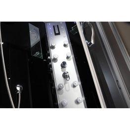 Душевая кабина Erlit-4509P