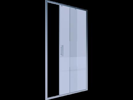 Дверь в нишу: AB 61C110