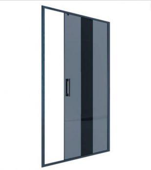 Дверь в нишу: AB 64B110